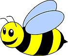 une abeille qui vole.png