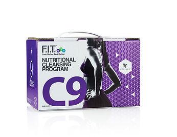 C9 Box-L.jpg