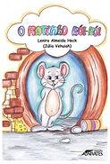 O ratinho Rói-Rói.jpg