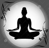 Lotus-Position-Silhouette.webp