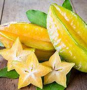 fruits exotiques.jpg