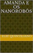 Amanda_e_os_nanorobôs.jpg