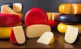 fromage ficelé.jpg