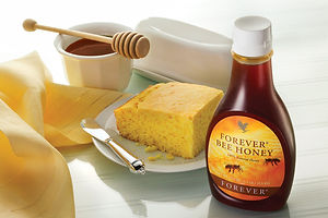 Honey (11-11)-L.jpg