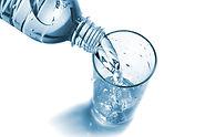 boire-eau.jpg