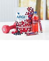 argi.png