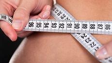 perdre-du-poids.jpg