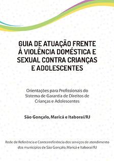 GUIA_de_referência_violência_contra_cr