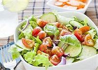 salade de tomates et concombres.jpg