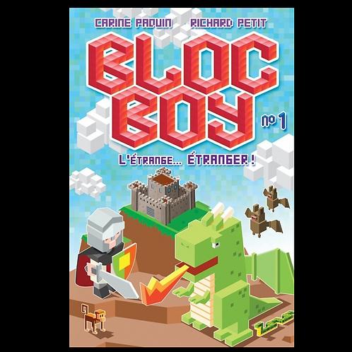 Bloc Boy 1