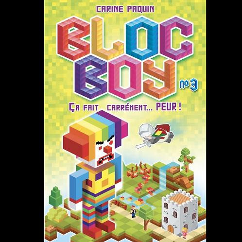 Bloc Boy 3