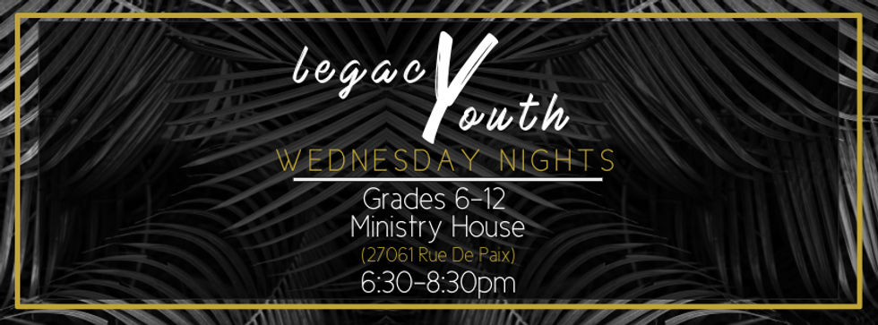 Copy of Copy of legacy youth - Made with PosterMyWall (2).jpg