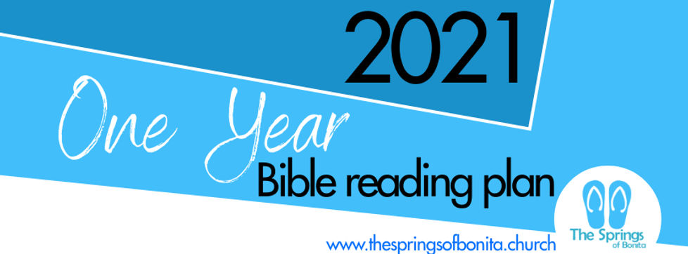 Copy of Copy of Virtual Bible Study - Ma