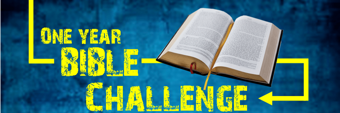 Bible-reading-challenge_edited.png