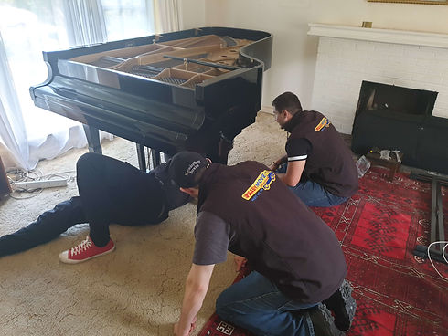 Grand piano relocation.jpg