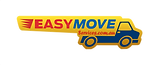 easymove melbourne moving company