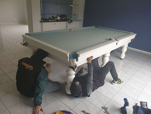 pool table removal.jpg