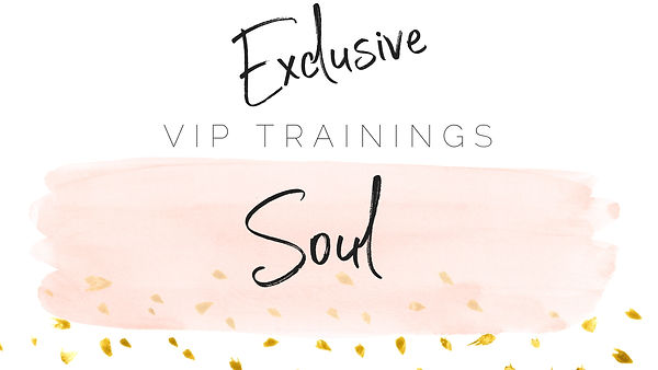 Soul - training.jpg