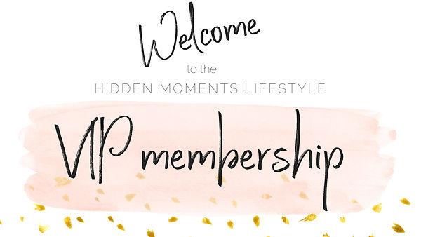 VIP membership.jpg