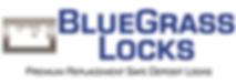 Visit BlueGrass Locks Online