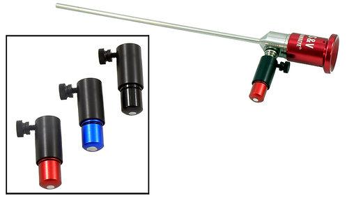 STINGER Micro LED Borescope Lights (3 pack)