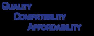 Premium Replacement Safe Deposit Locks by BlueGrass Locks