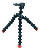 Flexible Magnetic Scope Mount LKM2029SM