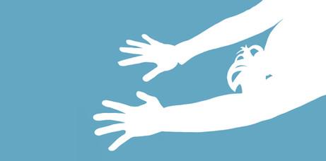Jen hands flat.jpg