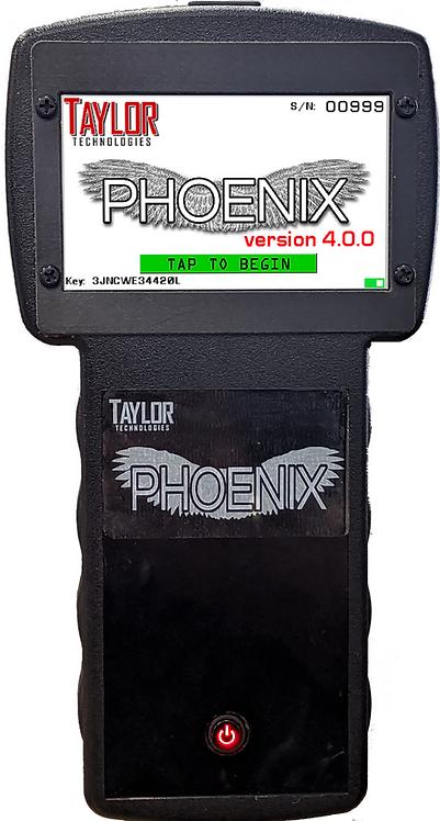 Phoenix 4.0 Upgrade Kit