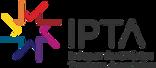 01_IPTA.png