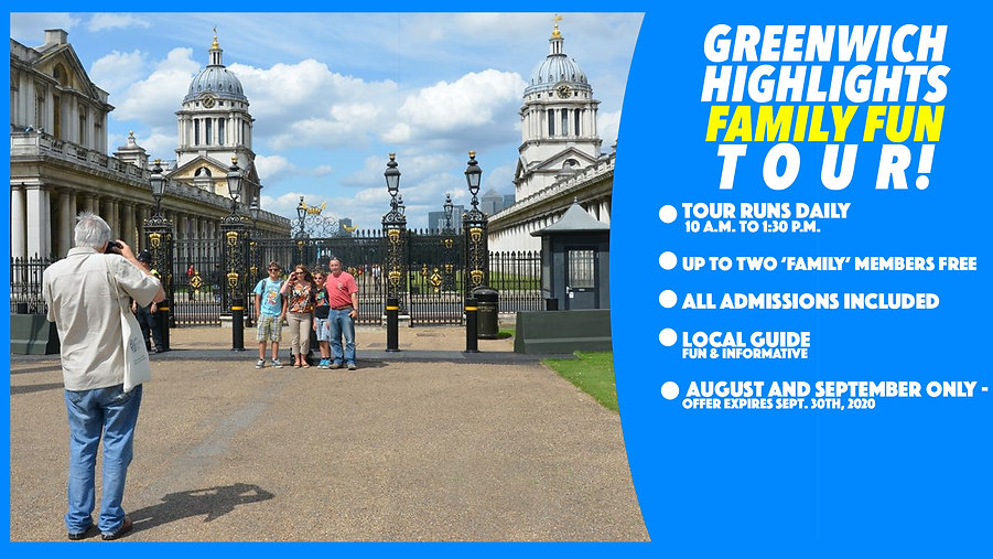 website VGRT Family Fun Tour.jpg