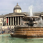 National Gallery London.jpeg