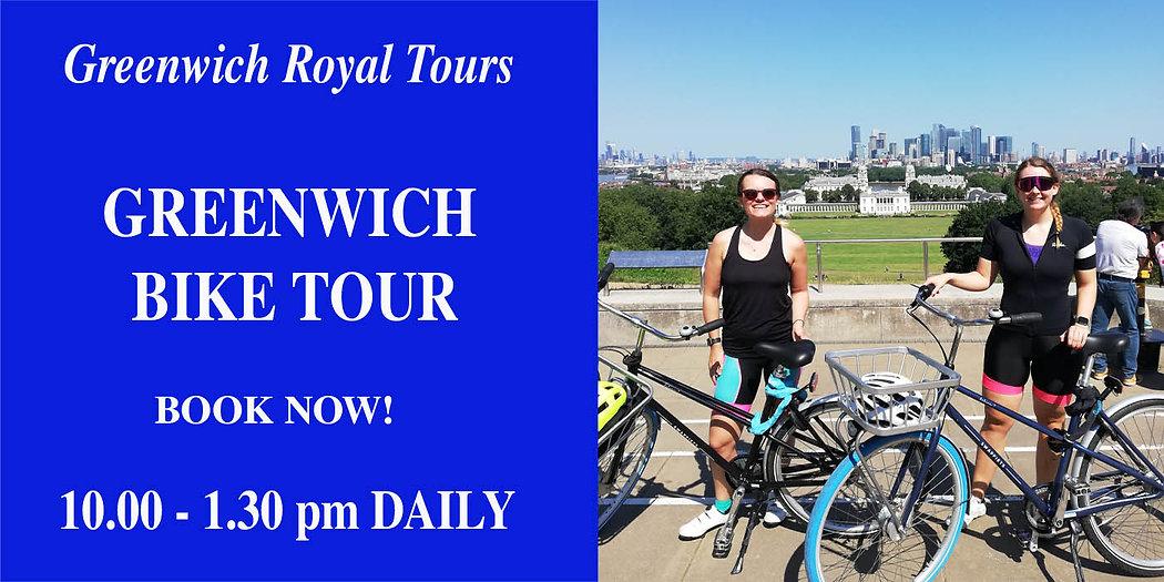 Greenwich Bike Tour Banner .jpg