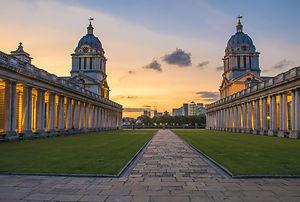 Greenwich.jpeg