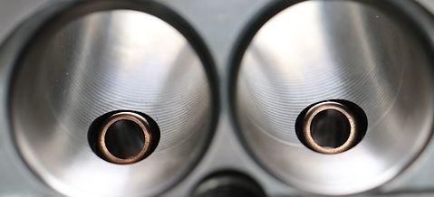 HEAD-M-VX2-0-01-SV-CNC-ports.jpg