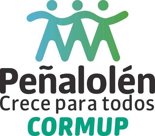 CORMUP 1.png