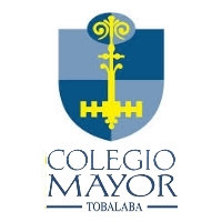 COLEGIO MAYOR TOBALABA.jpg