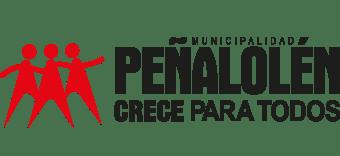 municipalidad_de_peñalolen-min.png