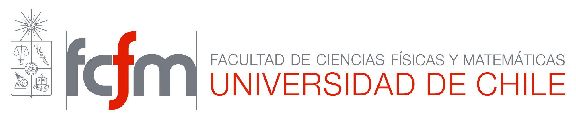 logo facultad universidad de chile.jpg