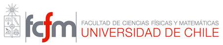 logo facultad universidad de chile.jpg