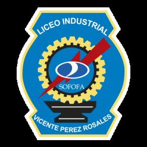 LICEO VICENTE PEREZ-SOFOFA.png