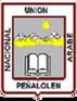 COLEGIO_UNA_DE_PEÑALOLEN_1.png