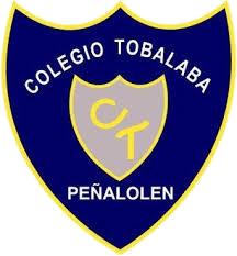 COLEGIO_TOBALABA_DE_PEÑALOLEN_1.png