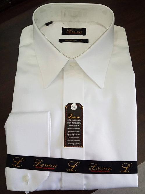 חולצת לבון שחור