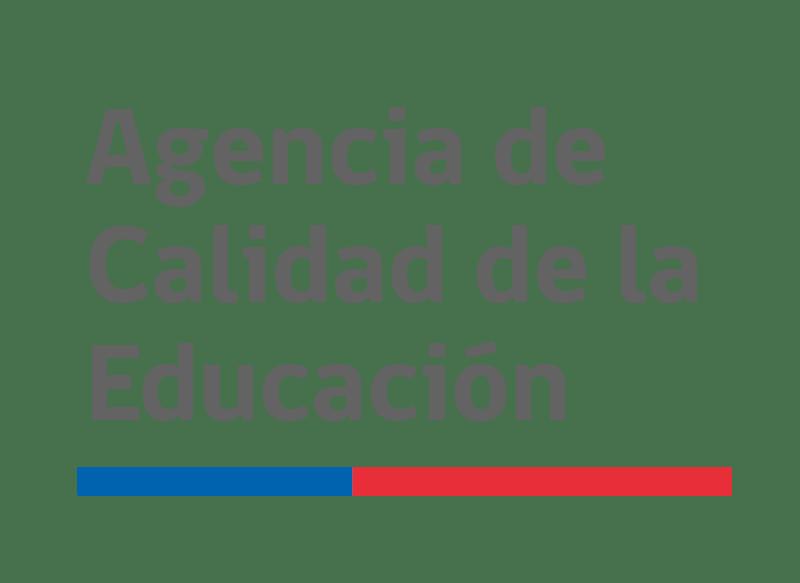 agencia de calidad de la educacion-min.p