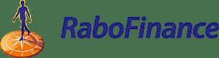 rabofinance-min.png