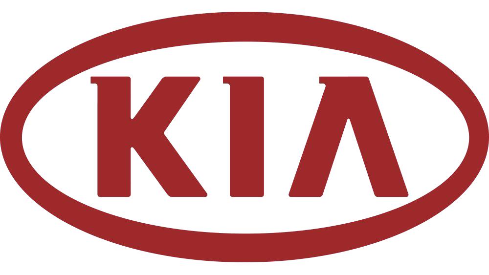 KIA11.png
