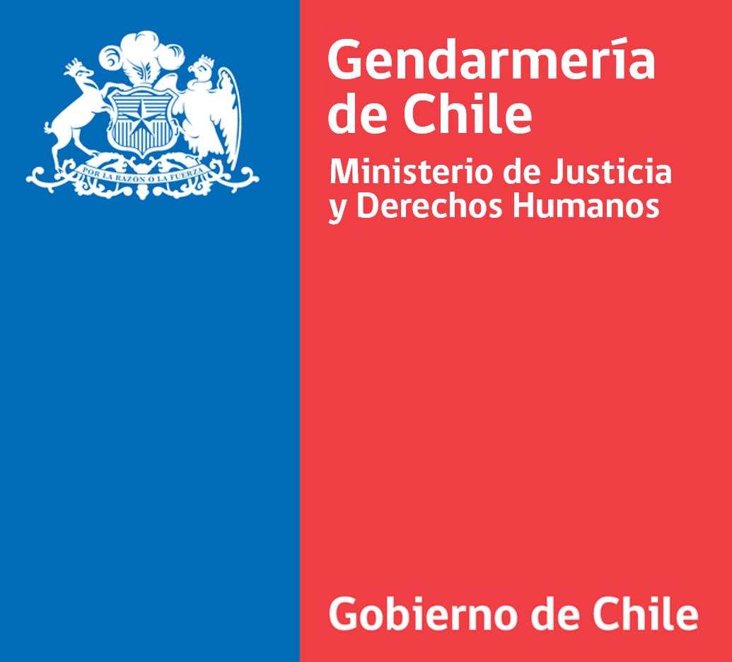 gendarmeria de chile-min.png