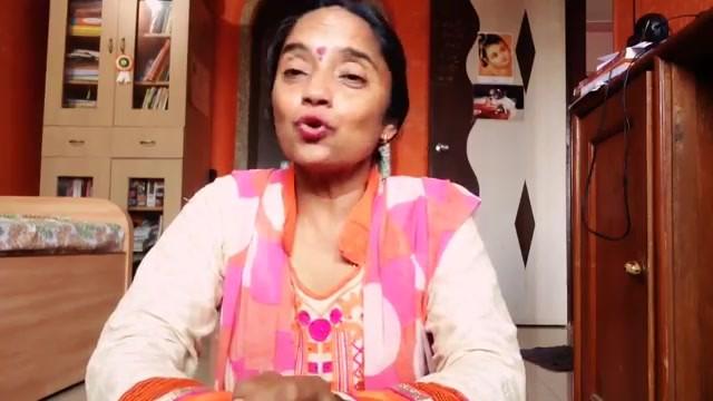 नस्य क्या है Video upload By JM Raval