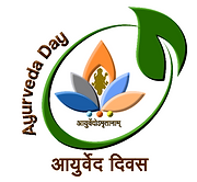 GO To WebSite Of Ayush